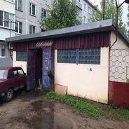 фото Калуга ул Привокзальная, д. 8А