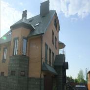фото Калуга Новозаречная ул